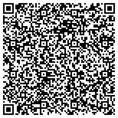 QR-код с контактной информацией организации Экопал Груп, ЧП (ТМ Будмикс)