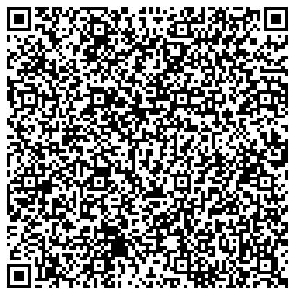 QR-код с контактной информацией организации Дім Макс - декоративні будівельні матеріали!