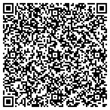 QR-код с контактной информацией организации Милано. Фабрика Входных Дверей, ООО