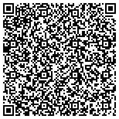 QR-код с контактной информацией организации Багеты в Ровно, ЧП ( Мастерская Datex )