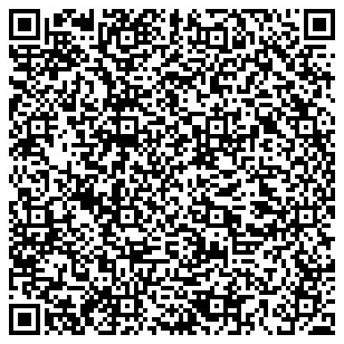 QR-код с контактной информацией организации Vivaceramica (Вивакерамика), ЧП