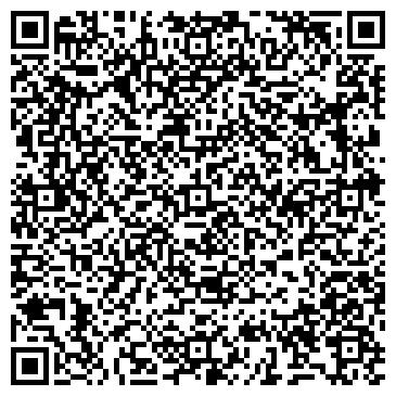 QR-код с контактной информацией организации Магазин Викнар'OFF