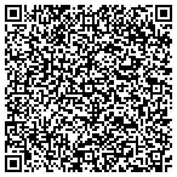 QR-код с контактной информацией организации Мастерпласт Украина, ООО