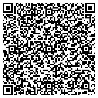 QR-код с контактной информацией организации Тукалов, ЧП