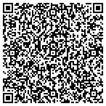 QR-код с контактной информацией организации Окна Комфорт, ЧП