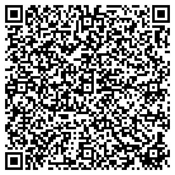 QR-код с контактной информацией организации Пан Doors, ЧП