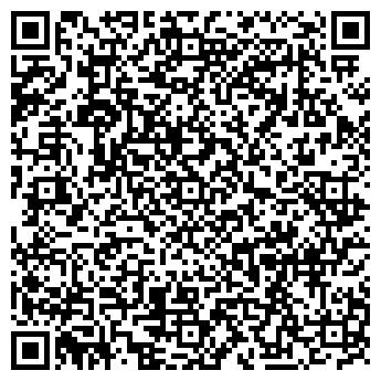 QR-код с контактной информацией организации Горстройметалл, ООО