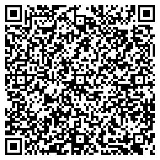 QR-код с контактной информацией организации ДИЗАЙН-Н