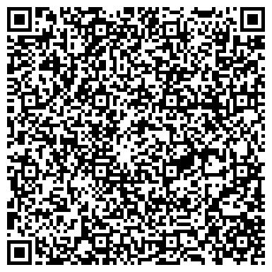 QR-код с контактной информацией организации Благоустрий в Чернивцях, ООО