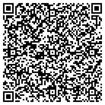 QR-код с контактной информацией организации Экобрук, ООО