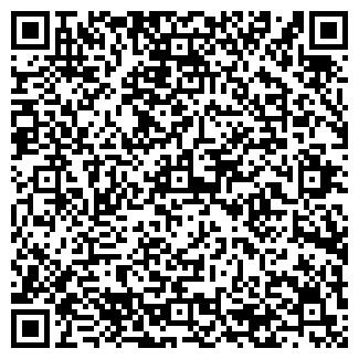 QR-код с контактной информацией организации СПЕЦТОРГСТРОЙ