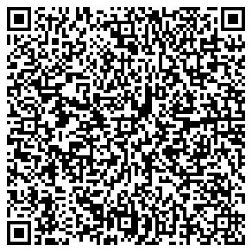 QR-код с контактной информацией организации Квант Пром, ООО