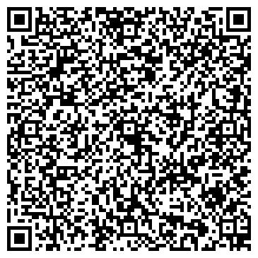 QR-код с контактной информацией организации АЛЬЯНС-ОЦЕНКА