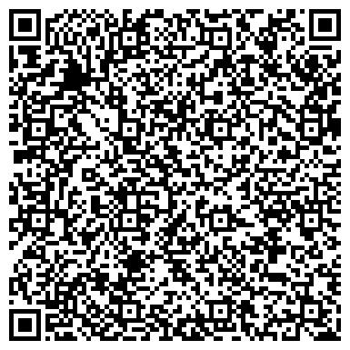 QR-код с контактной информацией организации Полятевич Вячеслав Тадеушевич, ЧП