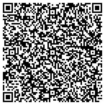QR-код с контактной информацией организации Группа компаний Рудокол, ООО