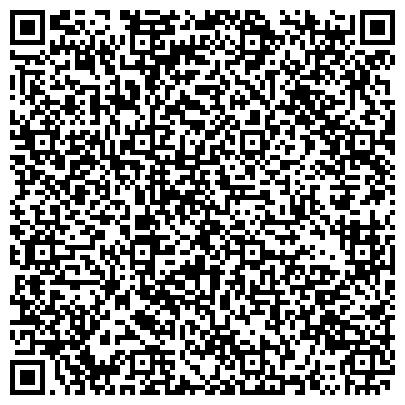 QR-код с контактной информацией организации Шевчук, ЧП (Изделия из гранита)