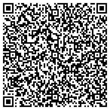 QR-код с контактной информацией организации Тпласт, ЧП (ТМ t.plast)