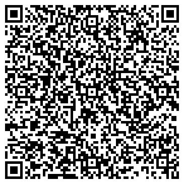 QR-код с контактной информацией организации Бэст протекшн, ООО