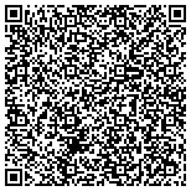 QR-код с контактной информацией организации Столярная Гильдия, Компания