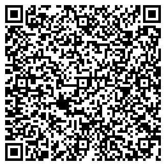 QR-код с контактной информацией организации Дорас, ЧП