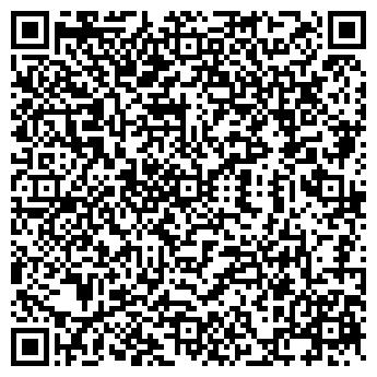 QR-код с контактной информацией организации Новая Эпоха, ЧП (ТМ Камень Донбасса)