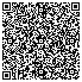 QR-код с контактной информацией организации Союз АСВ, ООО