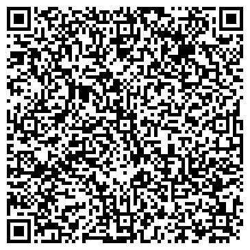 QR-код с контактной информацией организации Завод Полифасад, СП