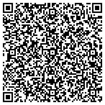 QR-код с контактной информацией организации Київ-Захід, СП