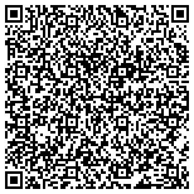 QR-код с контактной информацией организации Агатис Деревообрабатывающий комбинат, ООО