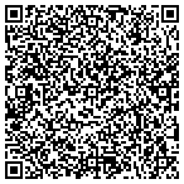 QR-код с контактной информацией организации Меблева Майстерня ДЮА, ООО