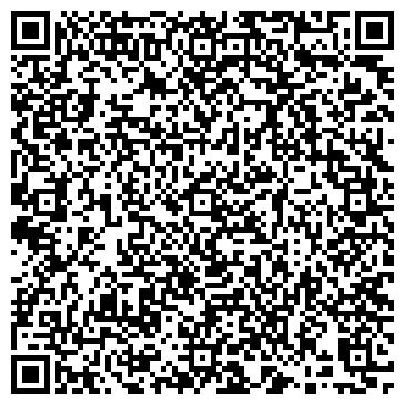QR-код с контактной информацией организации Еврофасад-Николев, ООО