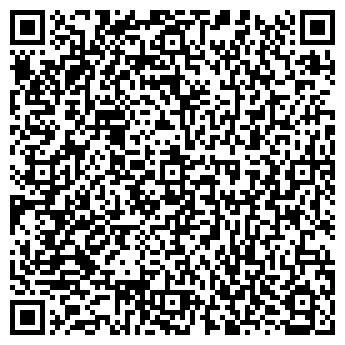 QR-код с контактной информацией организации Дом 2007,ЧП