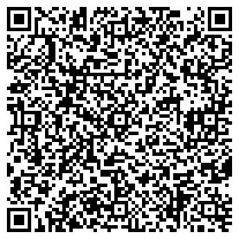 QR-код с контактной информацией организации Гончарные изделия, ООО