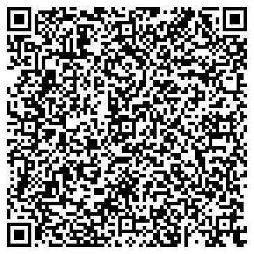 QR-код с контактной информацией организации Крамсервисбуд, ЧП