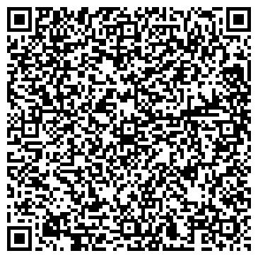 QR-код с контактной информацией организации Войтенко Р.В.,ЧП (Vinnstone)