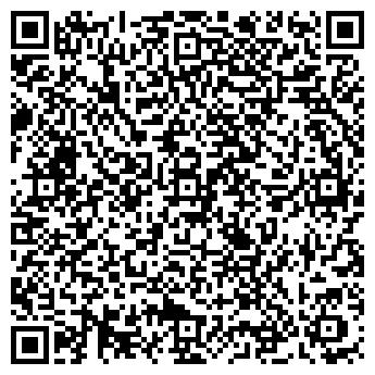 QR-код с контактной информацией организации Павленко О.А., СПД