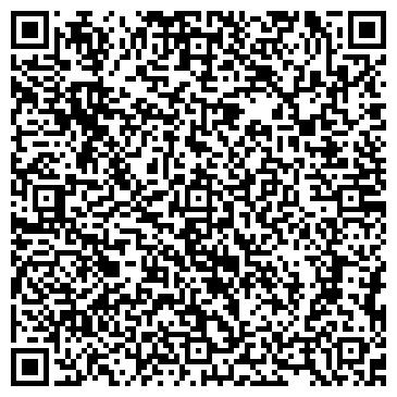 QR-код с контактной информацией организации Харчук В.Ф., ЧП