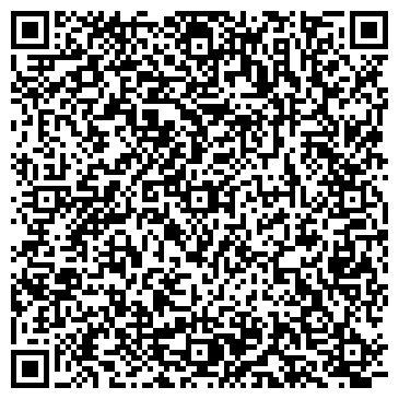 QR-код с контактной информацией организации Лесоторговая компания, ООО