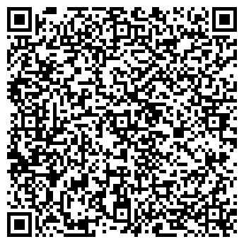 QR-код с контактной информацией организации Зарицкий, ЧП