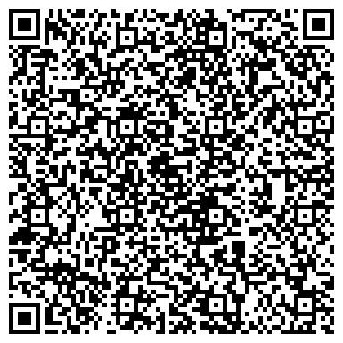 QR-код с контактной информацией организации Халус Василий Михайлович, СПД