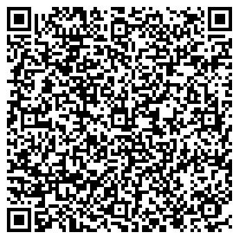 QR-код с контактной информацией организации Василец Ю. В., СПД