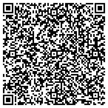 QR-код с контактной информацией организации ФБ Сервис, ООО (FBServiss s.r.o.)