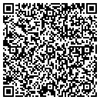 QR-код с контактной информацией организации Сим-Агро, ООО