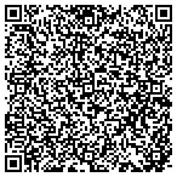QR-код с контактной информацией организации Евростройдонбас-8, ООО