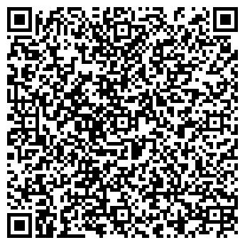QR-код с контактной информацией организации Агропродукт-94, ООО