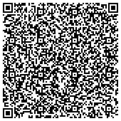 QR-код с контактной информацией организации Шепетовский военный лесхоз, ГП (Ивано-Франковский военный леспромкомбинат)