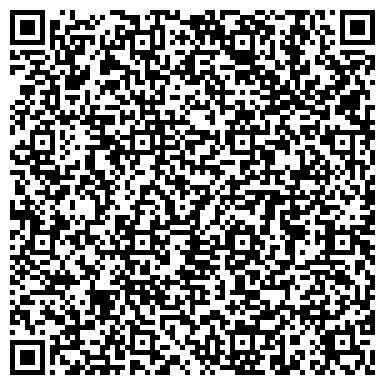 QR-код с контактной информацией организации Рыжкова Н.А., СПД