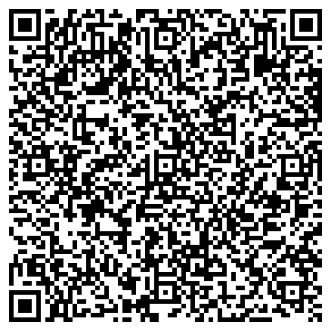 QR-код с контактной информацией организации Дубровицкий Лесхоз, ДП