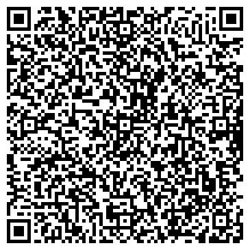 QR-код с контактной информацией организации Exportewood, ЧП
