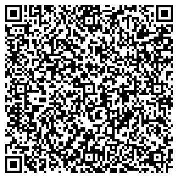 QR-код с контактной информацией организации Ситиинвестуж, ЧП